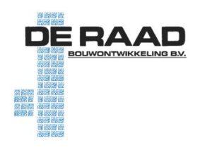 logo-deraadbouwbv