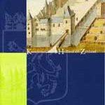 Jaarboek 2010 in de serie van de K.S.H.Z.