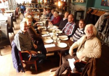 11 maart – Vriendendag V.K.H.Z. in Castricum