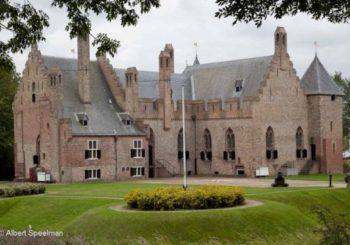 Excursie Noord-Holland – 13 juni 2020
