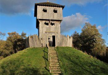 Excursie 9 november naar Oostkapelle en Domburg